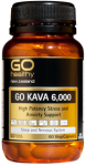 Kava One-a-Day (Go Healthy NZ)